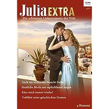 Julia Extra Band 426