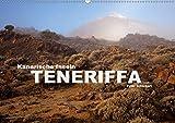 Kanarische Inseln - Teneriffa (Wandkalender 2020 DIN A2 quer): Die wohl vielseitigste Insel der Kanaren in einem Kalender vom Reisefotografen Peter ... (Monatskalender, 14 Seiten ) (CALVENDO Orte) -