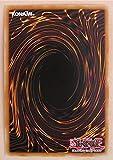 Dunkler Magier des Chaos - DUSA-DE054 - Ultra Rare