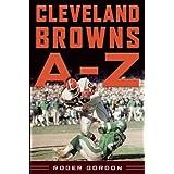 Cleveland Browns A - Z