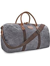 Amazon.es: bolsas de viaje clasicas - Maletas y bolsas de ...