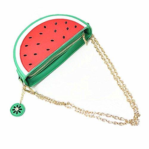 yocome-novedad-sandia-fruta-forma-forma-cruz-cuerpo-cadena-correa-de-hombro-purse-messenger-bag