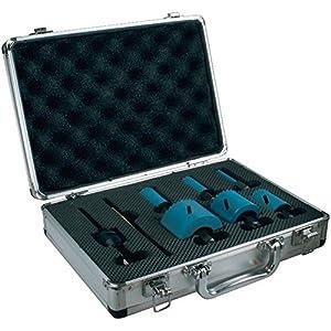 MAKITA B-11988 Juego de accesorios de herramientas eléctricas