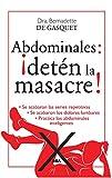 Abdominales: ¡Detén la masacre! (PRACTICA)