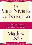 Best El libro Intimidades - Los Siete Niveles de la Intimidad: El arte Review