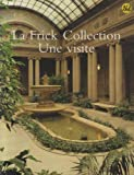 Frick Collection: A Tour French