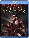 Quo Vadis (Edición caja de plástico) [Blu-ray]