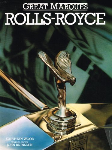 rolls-royce-great-marques