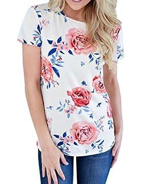 Sansee Camisas - Para Mujer