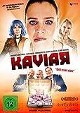 """Kaviar - """"Geld stinkt nicht"""""""