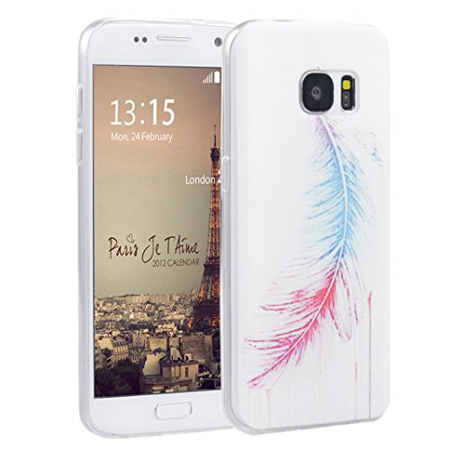 Galaxy S7 SM-G930F,per Samsung Galaxy S7 Cover