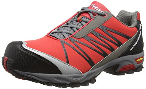 goodyear-gyshu1500-chaussures-de-securite-homme-rouge-red-black-44-eu-10-uk