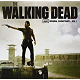 The Walking Dead [Original Soundtrack Vol. 1]