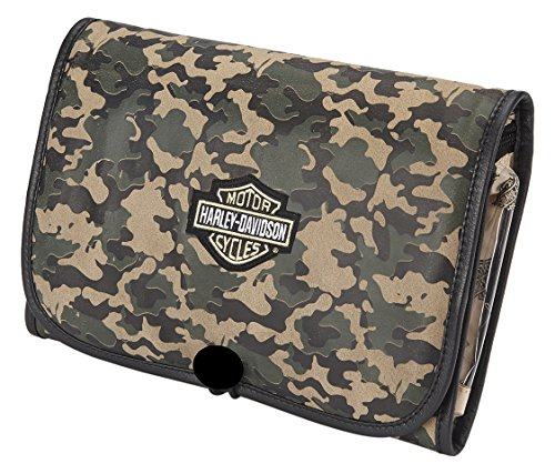 harley-davidson-leather-hanging-toiletry-kit-camouflage