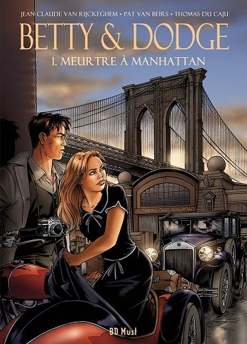 betty-dodge-t1-meurtre-a-manhattan