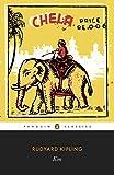Kim (Penguin Classics)
