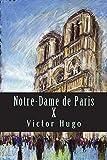 Notre-Dame de Paris X - CreateSpace Independent Publishing Platform - 15/02/2017