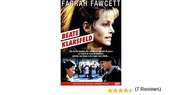 TÉLÉCHARGER FILM BEATE KLARSFELD