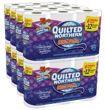 quilted-northern-ultra-plush-double-rolls-96-count-item-73772-by-quilted-northern