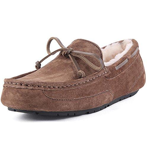 ozzeg-mocassins-slip-nouveaux-hommes-on-conduite-casual-chaussures-mocassin-en-peau-de-mouton-laine-