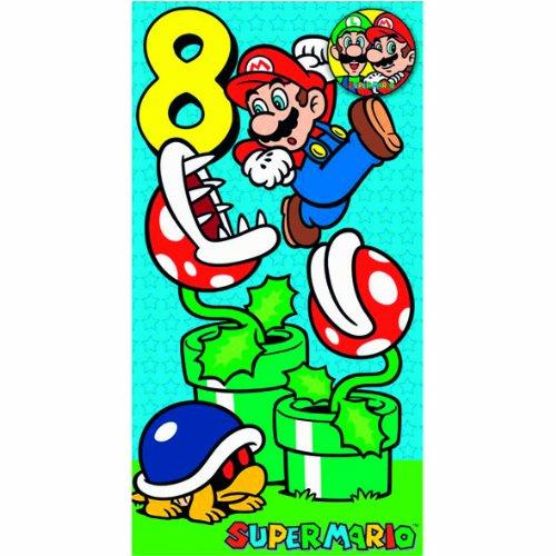super-mario-age-8-badge-birthday-card
