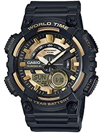 Casio Watches Buy Casio Watches Online At Best Prices In