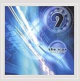 Songtexte von The Nine - Invasion
