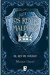 https://libros.plus/el-rey-de-hierro/