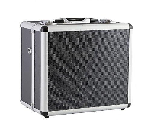 big-k05-maletin-para-equipos-y-camaras-fotograficos-con-relleno-de-espuma
