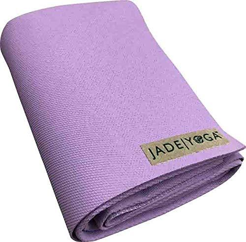 Jade Yoga Voyager Matte 1/6'' (1.6mm) 68