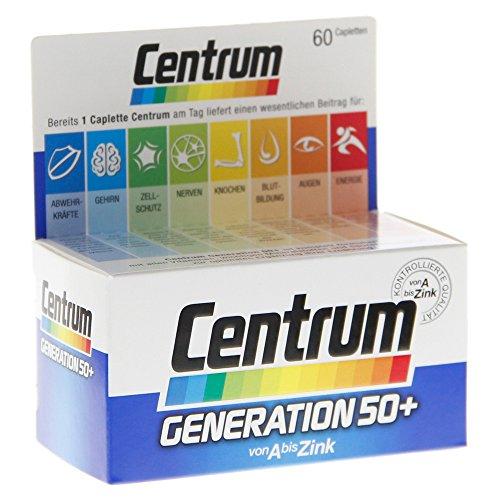 centrum-gen-50-zinco-a-flor-aglo-lutein-caplette-60-st
