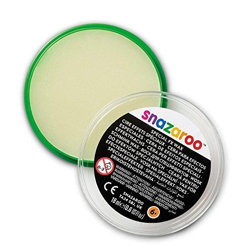 Snazaroo-Cera-especial-para-efectos-especiales-FX-tarro-18-ml
