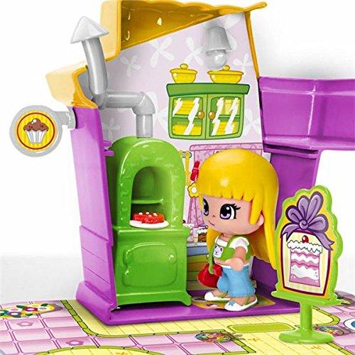 Famosa-599386031-Pinypon-minicasita-morada