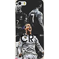 coque real iphone 6