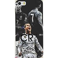 cr7 coque iphone 6