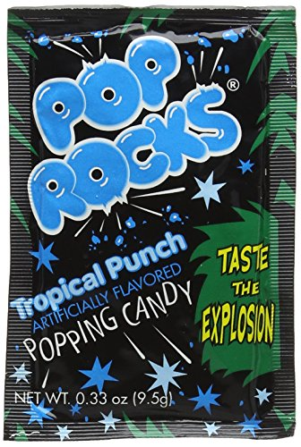 pop-rocks-tropical-punch-candies-95-g-pack-of-8