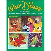 Suchergebnis Auf Amazon De Für Walt Disney Sammelband Bücher