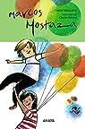 Marcos Mostaza  - Marcos Mostaza) par Nesquens