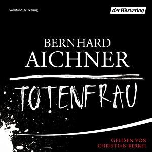 Totenfrau: Bestatterin Brunhilde Blum 1
