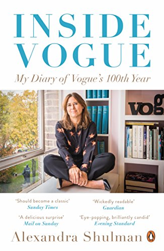 inside-vogue-my-diary-of-vogues-100th-year