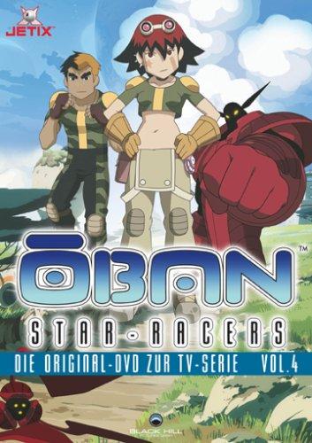 Vol. 4 - Episode 07-08