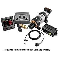 Garmin 010–00705–15GHP Reactor hidráulico Core Pack