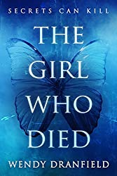The Girl Who Died: A Young Adult Novel