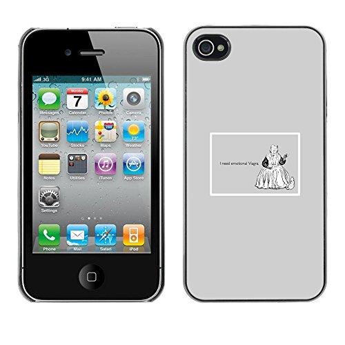 qstar-kunst-design-hartplastik-handy-schutzhulle-schale-hulle-case-cover-fur-apple-iphone-4-iphone-4