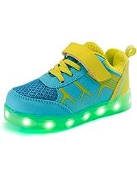 Da it Giallo Amazon Sneaker Uomo E Scarpe Borse S7qwIC