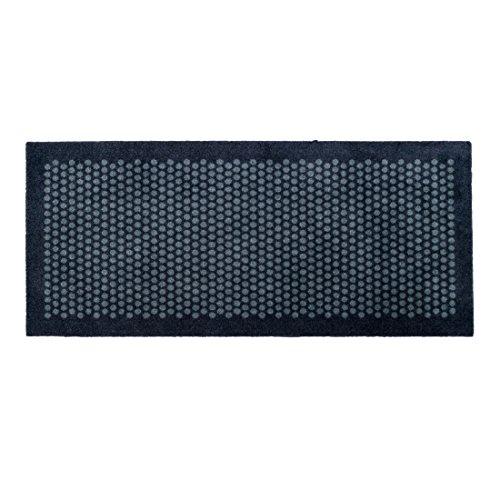 Preisvergleich Produktbild Teppichläufer DOTS 67x150 - (00550)