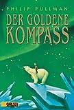 His Dark Materials, Band 1: Der Goldene Kompass