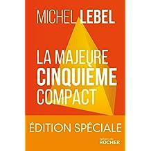 La majeure cinquième compact: Edition spéciale