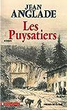 Les Puysatiers