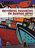 Dernières nouvelles de Buenos Aires
